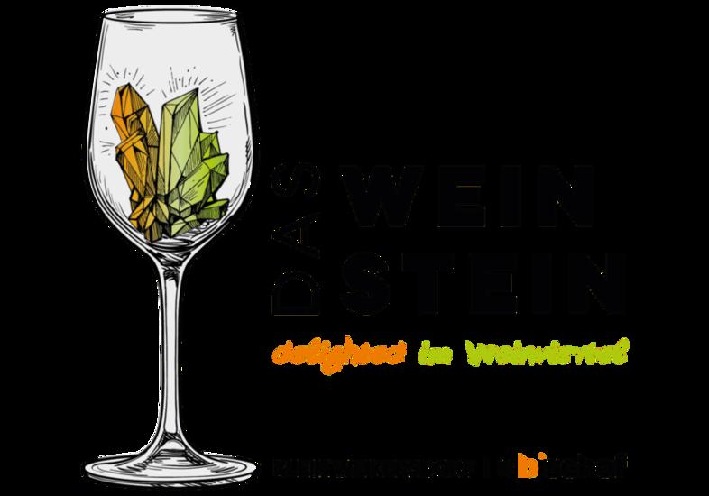 Das Weinstein Logo