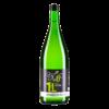 Grüner Veltliner Schankwein 2020