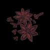 Glühwein rot (10 l-Fertigmischung)