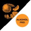 Orangen punsch (alkoholfrei - 10 l)